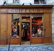 Najlepsze miejsca na zakupy w Paryżu