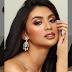 Miss International 2019 Live Streaming, Update