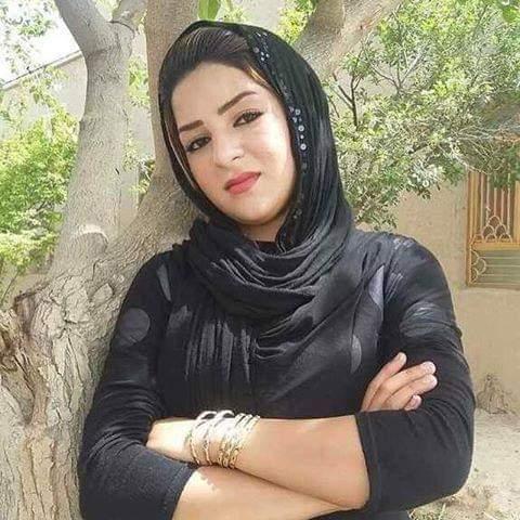 أحلام من السعودية تبوك أبحث عن زواج مسيار او زواج شارعي او أسلامي