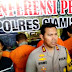 Polisi Amankan, Tiga Onum Wartawan Peras Bos Bolu