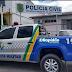 Pai tenta matar o filho mas morre confrontando com a Polícia em Tobias Barreto