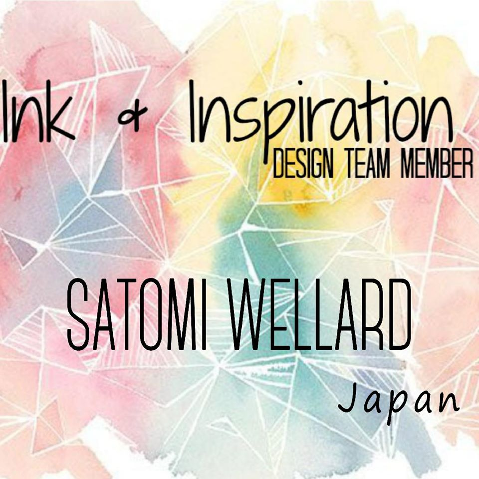 Ink and Inspiration Design Team Member