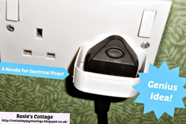 plug mates - help in using electrical plugs for arthritis sufferers