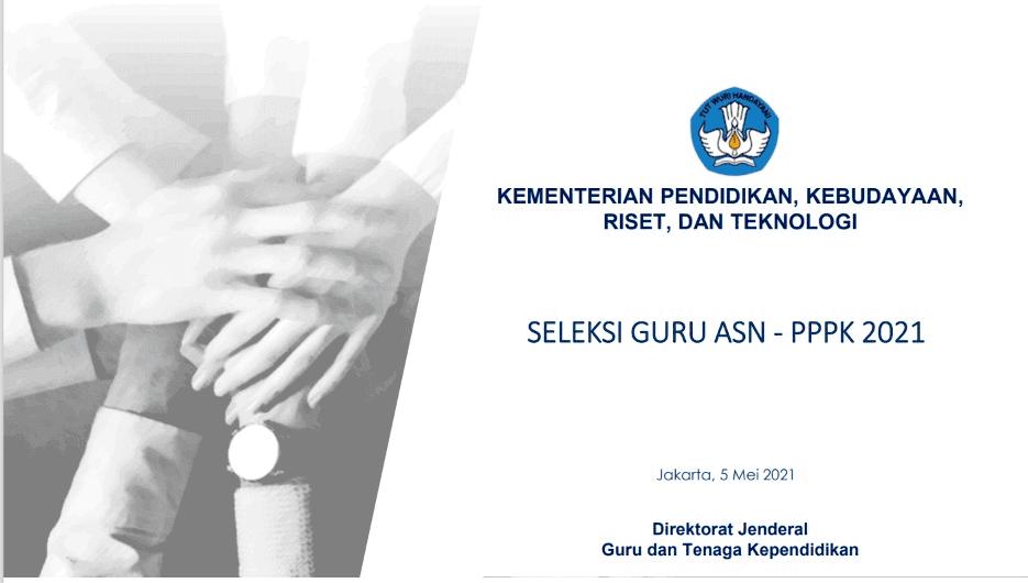 SELEKSI-GURU-ASN-PPPK-2021