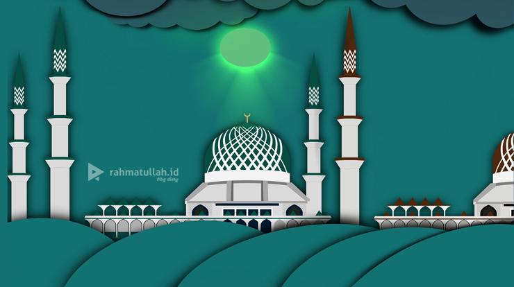 empat-amalan-bulan-ramadhan