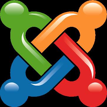 Dork busca vulnerabilidade de injeção SQL joomla.