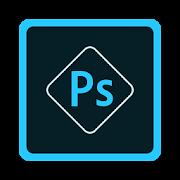Adobe Photoshop Express.apk
