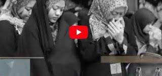 Perbedaan Wanita Syiah dan Wanita Non Syiah (Aswaja) [Video]