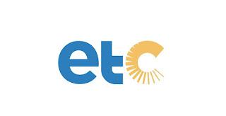 ظهور قناة etc على نايلسات 201- التردد الجديد لقناة Etc