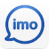imo download apk