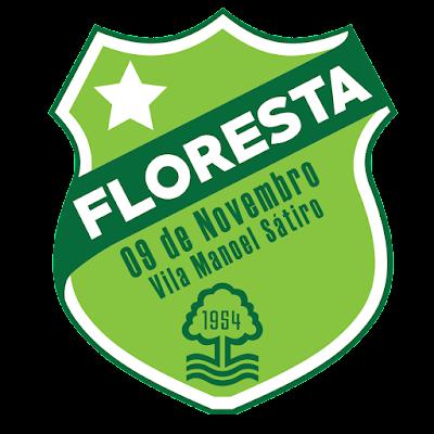 FLORESTA ESPORTE CLUBE