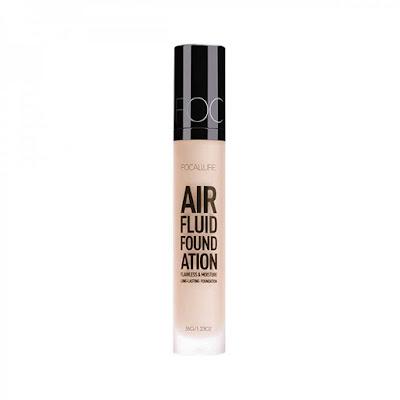 Focallure Air Fluid Foundation