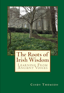 The Roots of Irish Wisdom