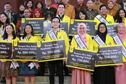 Cara Mendapatkan Beasiswa Kuliah UI (Universitas Indonesia) 2021/2022