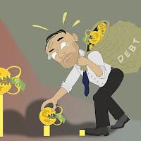 Cara Menghitung Non Performing Loan atau NPL