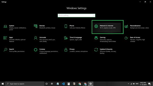 How to stop auto update in windows 10