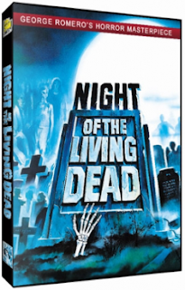http://cheezyflicks.com/shop/index.php?route=product/product&keyword=night+of+the+living+dead&product_id=311