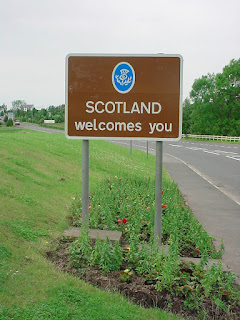 Image result for sos aloha scotland