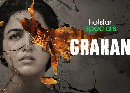 Download Grahan Season 1