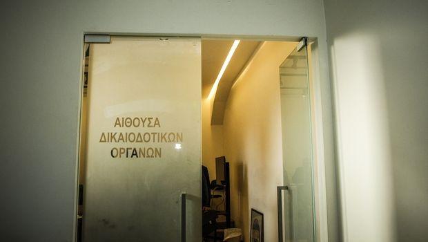 Τον Οκτώβρη η εκδίκαση της πολυϊδιοκτησίας του ΠΑΟΚ με τη Ξάνθη!