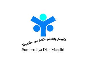 Loker Padang Pt Sumberdaya Dian Mandiri Desember 2019