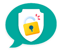 Download Whatsapp Lock for Android