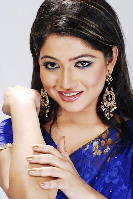 Bangla Sex Video Mp3