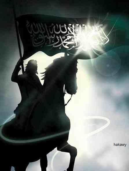 عمير بن سعد ( نسيج وحده   )