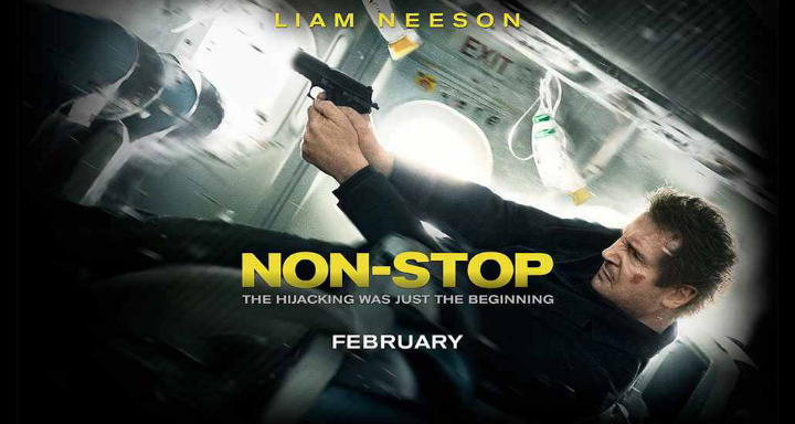 Non stop full movie free online watch