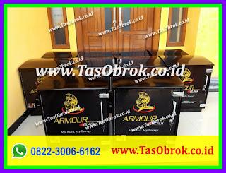pabrik Agen Box Fiber Motor Banjarnegara, Agen Box Motor Fiber Banjarnegara, Agen Box Fiber Delivery Banjarnegara - 0822-3006-6162