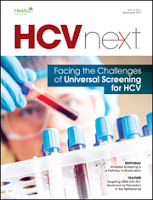 https://www.healio.com/hepatology/news/print/hcv-next