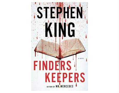 finders keepers-king- cover