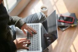 Brands Router WiFi Terbaik yang Menghasilkan Internet Cepat dan Stabil