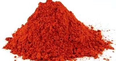 Brighten Your Skin With Camwood