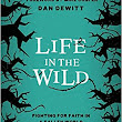 book review: Life in the Wild