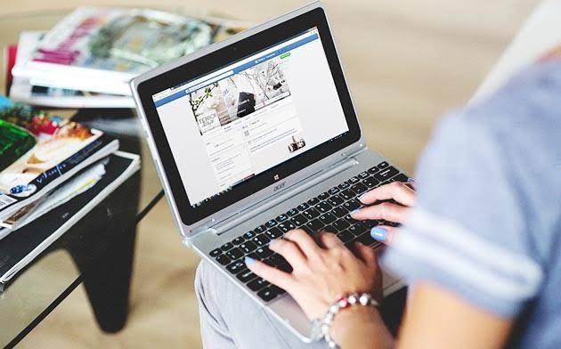 Jasa Penulisan Artikel SEO Situs Judi Poker Online | Menuu.id