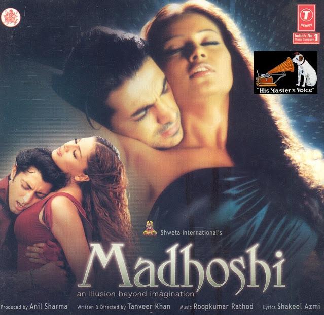 Download Madhoshi [2004-MP3-VBR-320Kbps] Review