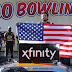 Noah Gragson wins the Go Bowling 250 at Richmond Raceway