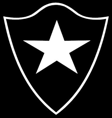 BOTAFOGO FUTEBOL CLUBE (MONTE ALTO)