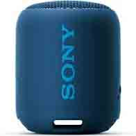 sony speakers for car,  sony speakers home theater,  sony speakers for tv,  sony bluetooth speakers flipkart,  sony bluetooth speakers amazon,  sony speakers flipkart,  sony wireless home theater speakers,  sony home theatre,