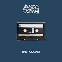 A-Side B-Side Podcast