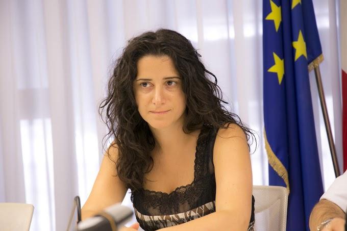 Laricchia (M5S) presenta proposta per l'abolizione dei vitalizi agli ex consiglieri