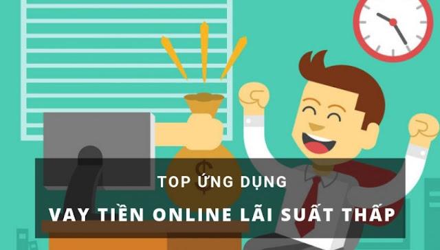 ung-dung-vay-tien-online