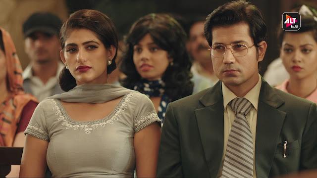 The Verdict State Vs Nanavati S01 Web Series 720p Download WEB-DL || MoviesBaba