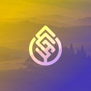 Desain Logo Opsional Untuk Cemara Gunung Sedayu
