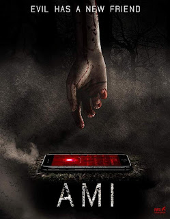 Download Film dan Movie AMI (2019) Subtitle Indonesia