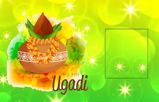 Telugu New Year