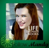 Life Between the Books Bloglovin' Blog Hop Blogging