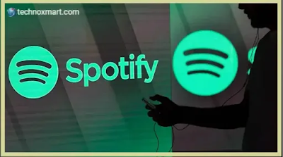Spotify Premium Duo Broadens Globally, Available At Rs.149 In India