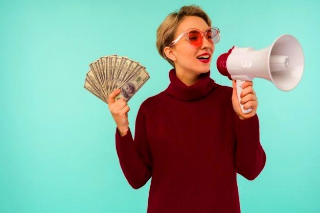 Хайп-лексикон: слова, которые должен знать каждый инвестор